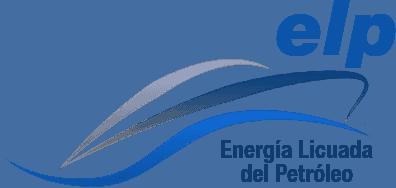 contadores de agua y energía, elp